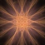fractal-18588_640