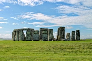 stone-henge-327849_640