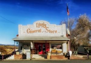 winkel_general store