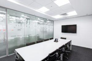 meetingroom - happy holon
